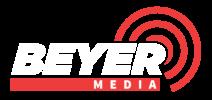 Beyer Media